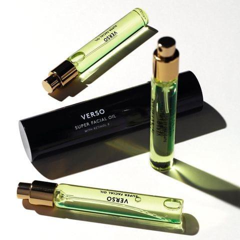verso-facial-oil-main