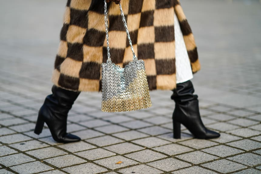 fashionista-editors-best-purchases-january-2021