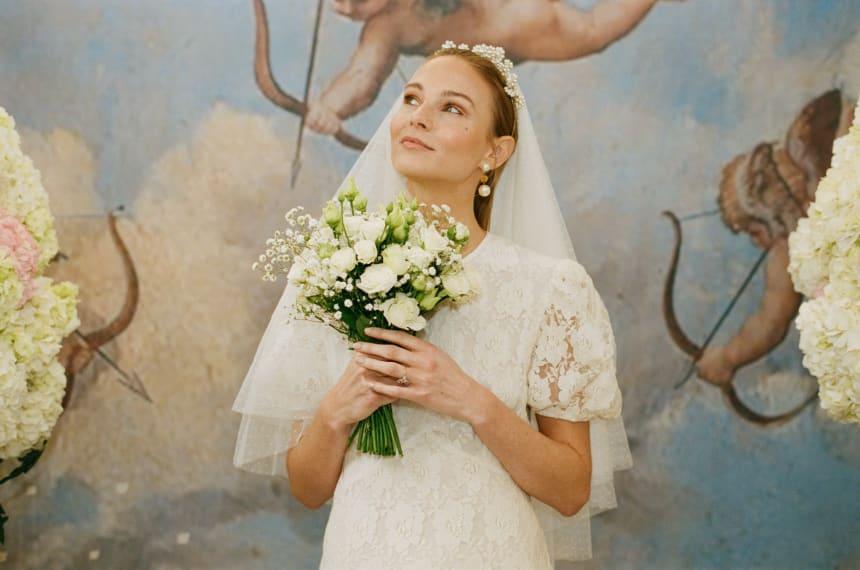 Rixo Bridal Louella (4)