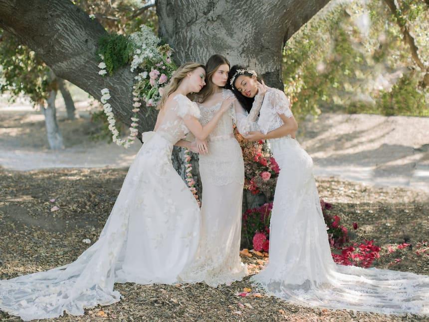 Claire-Pettibone-bridal-spring-2020-wedding-dress-Three-Graces-163