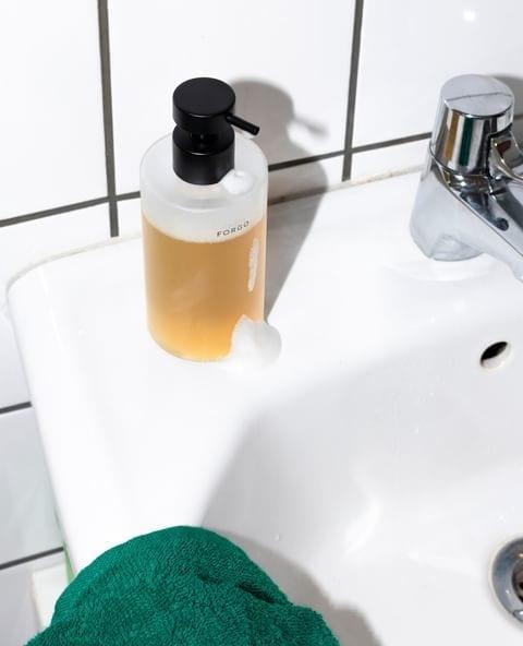 forgo-hand-soap-main