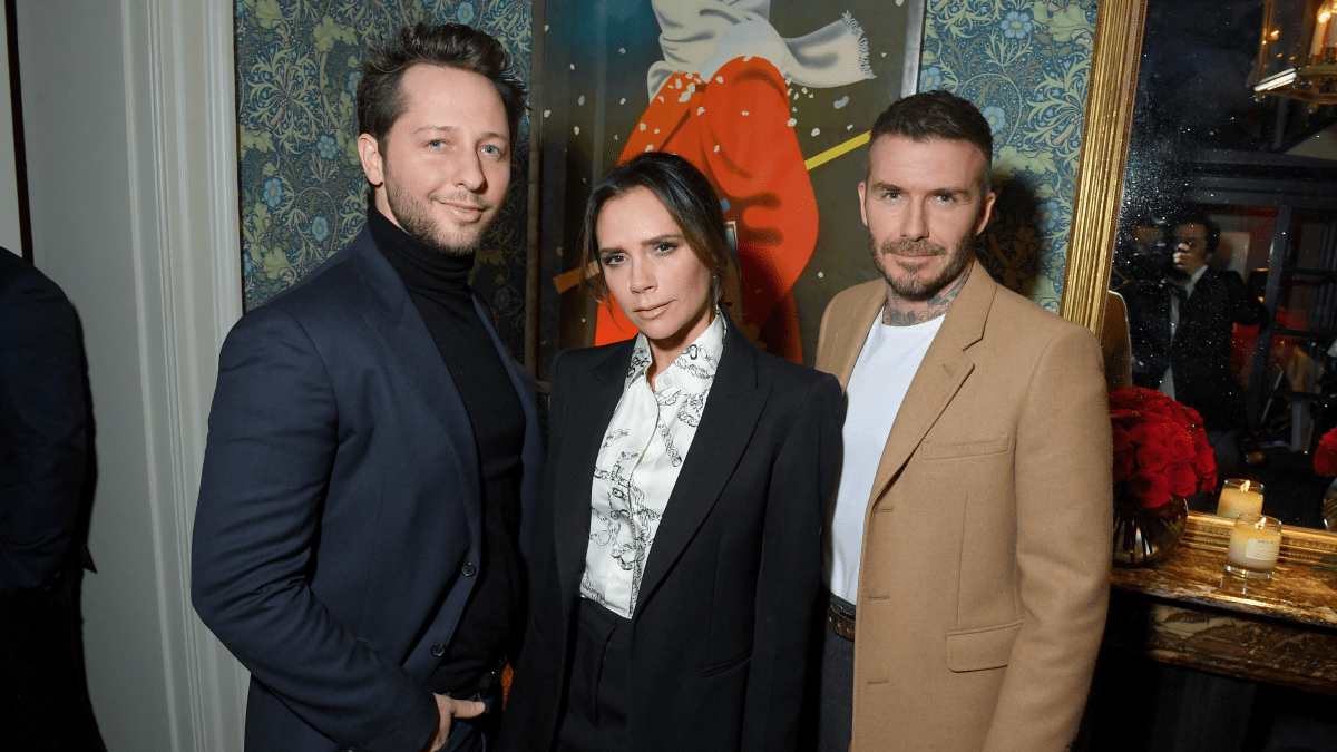 Must Read: Derek Blasberg Is Getting YouTube to Speak the Language of Fashion, Indie Boutiques Can't Keep up With the Pace of Sneaker Releases