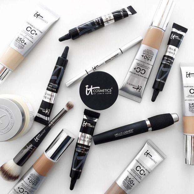 The 9 Best It Cosmetics Products To Buy At Sephora Now