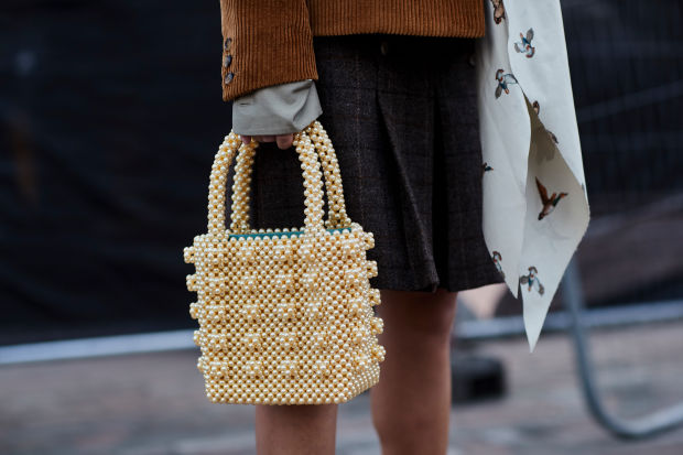 e9f030bdc966 Beaded Bag Trend 2018   Stanford Center for Opportunity Policy in ...