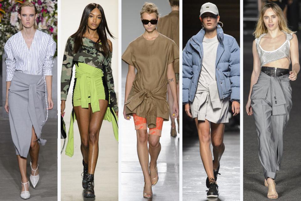 https://fashionista.com/.image/c_limit%2Ccs_srgb%2Cq_80%2Cw_960/MTQ5OTc2NzY3MjQxNjYwMzYw/tied.jpg