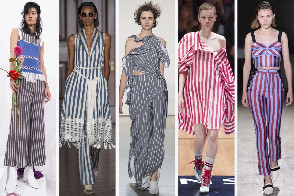 https://fashionista.com/.image/c_limit%2Ccs_srgb%2Cq_80%2Cw_960/MTQ5OTc2ODAyOTQzNTc2MDA4/stripe-1.jpg