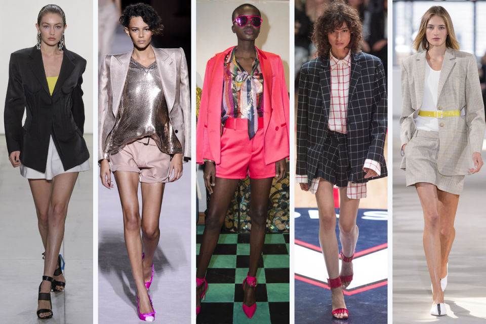 https://fashionista.com/.image/c_limit%2Ccs_srgb%2Cq_80%2Cw_960/MTQ5OTc2ODE4NzgxMjY3OTEy/suitshorts.jpg