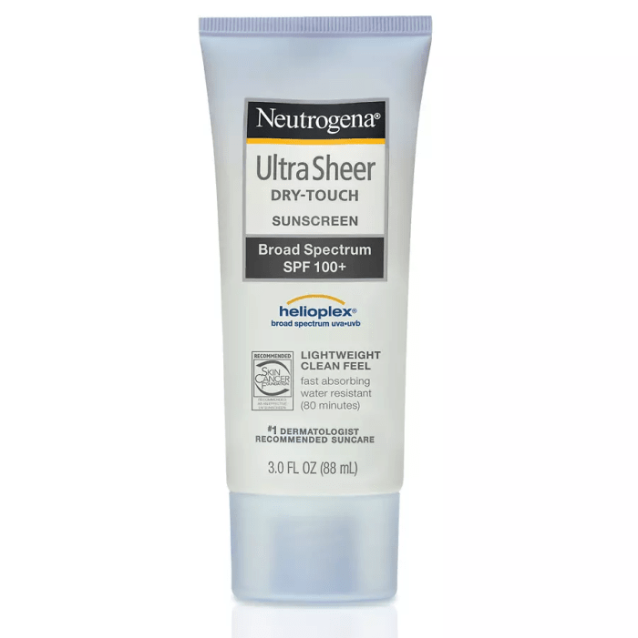 The Sunscreen That Has Officially Earned Tyler S Loyalty