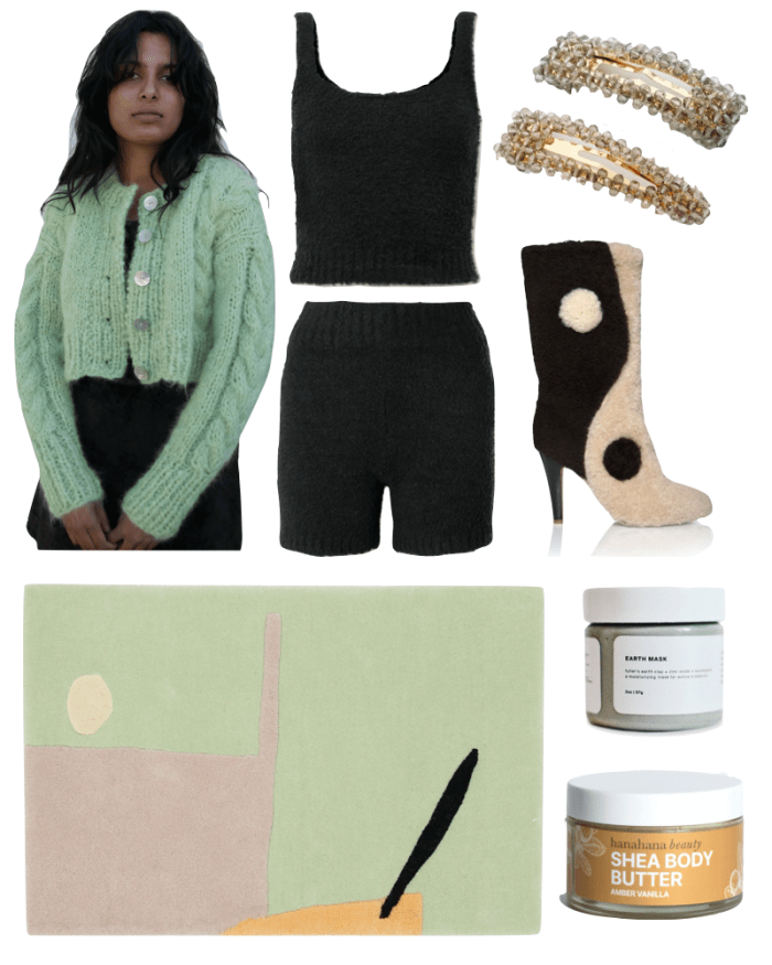 interior outfit 2.001