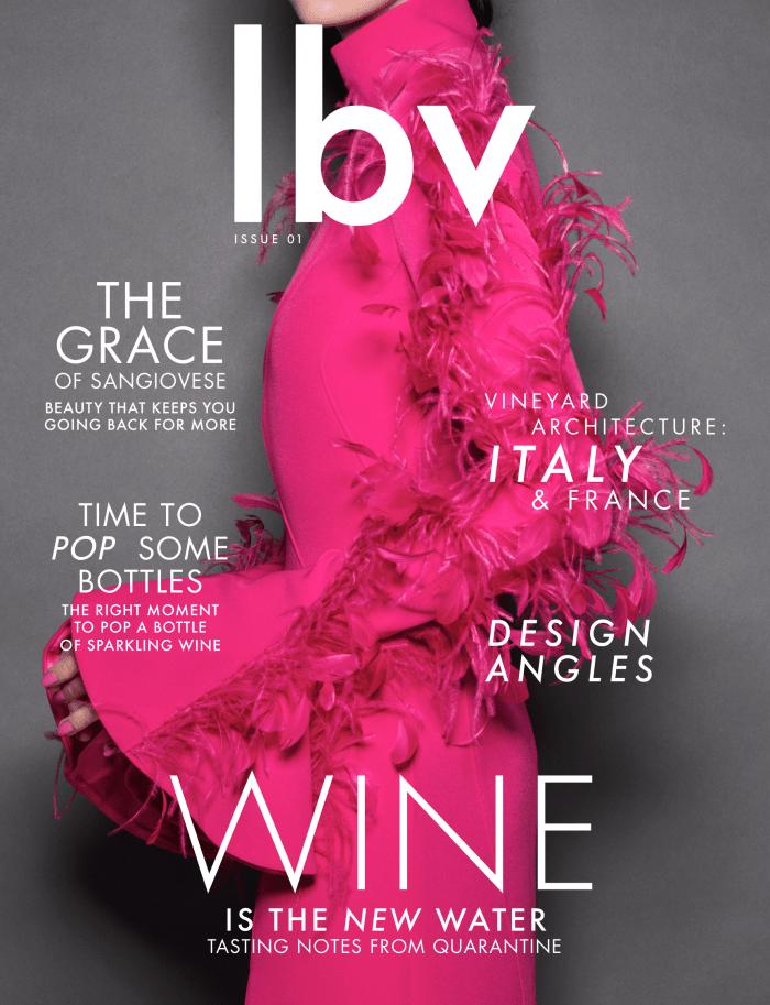 LBV_Magazine_Final-1