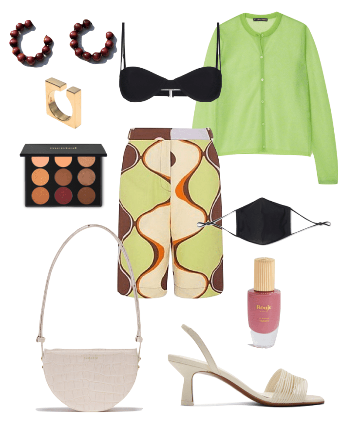 july outfit 5.001