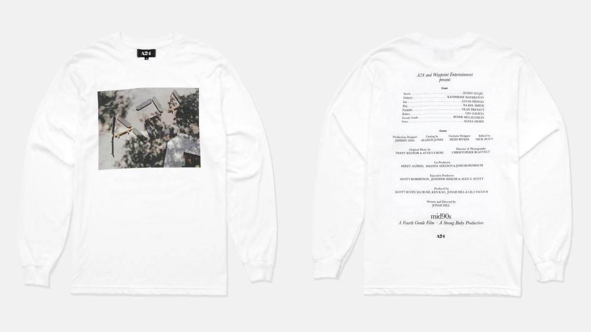 What Will Be the Next Wave of Merch Trends in 2019