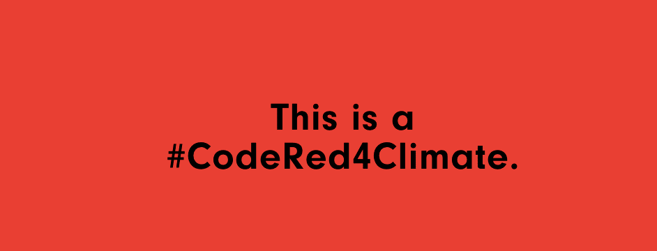 115+ Beauty Brands Join Together to Help Fight Climate Change