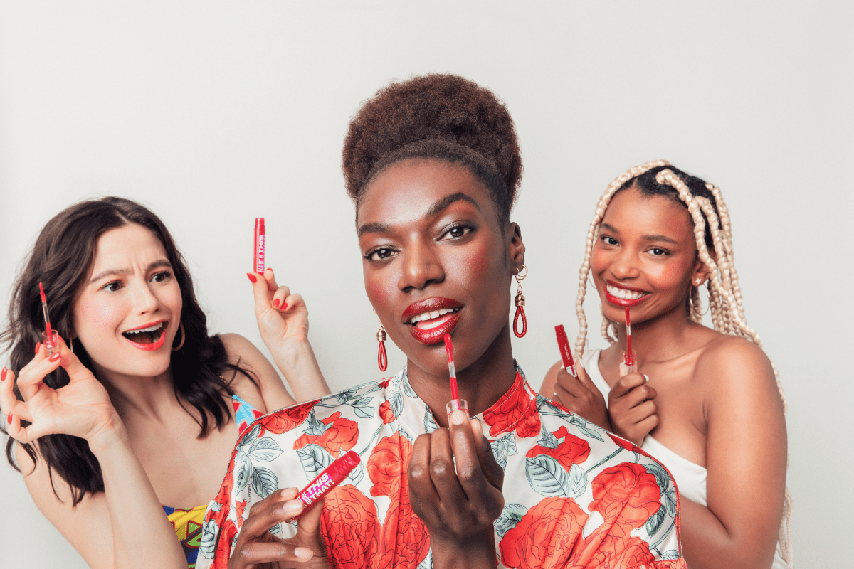 See Every (Under-$24!) Makeup and Skin-Care Product From Uoma By Sharon C.