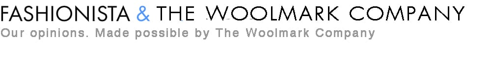 woolmark-badge-1.jpg