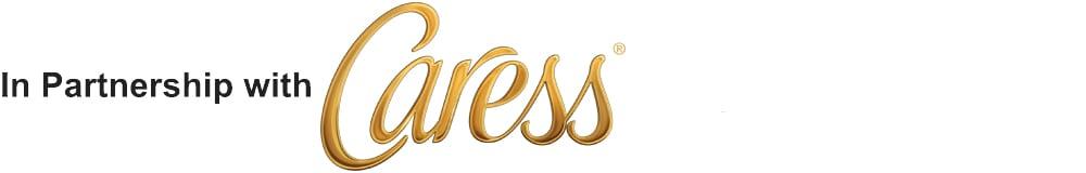 caress-badge-2.jpg