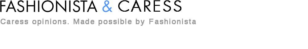 caress-badge-1.jpg