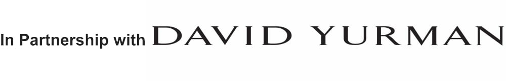 david-yurman-badge-2.jpg