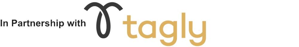 tagly-badge-2.jpg