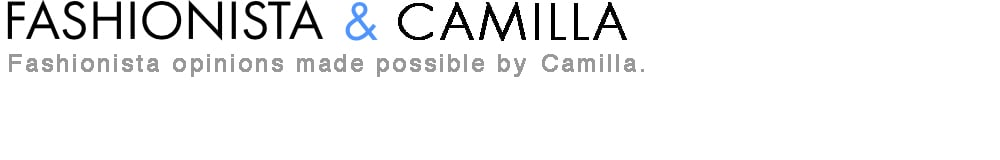 badge-camilla-1.jpg