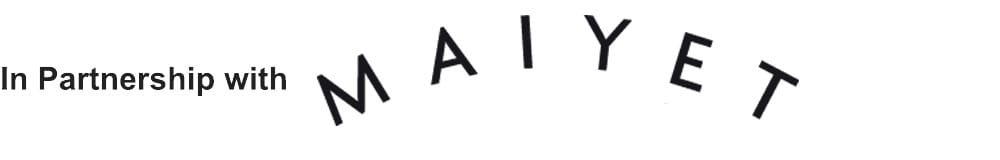 maiyet-badge-2.jpg