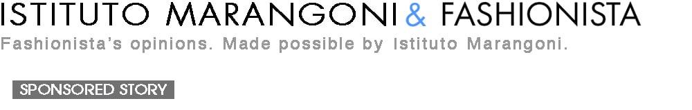 istituto-marangoni-badge-1.jpg