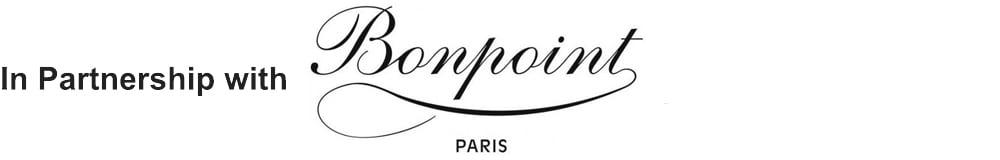 Bonpoint-badge-2.jpg