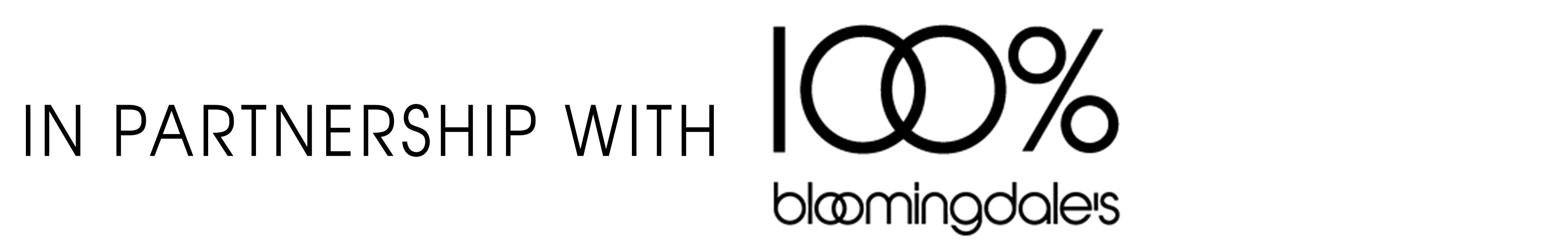 Bloomingdales IPW