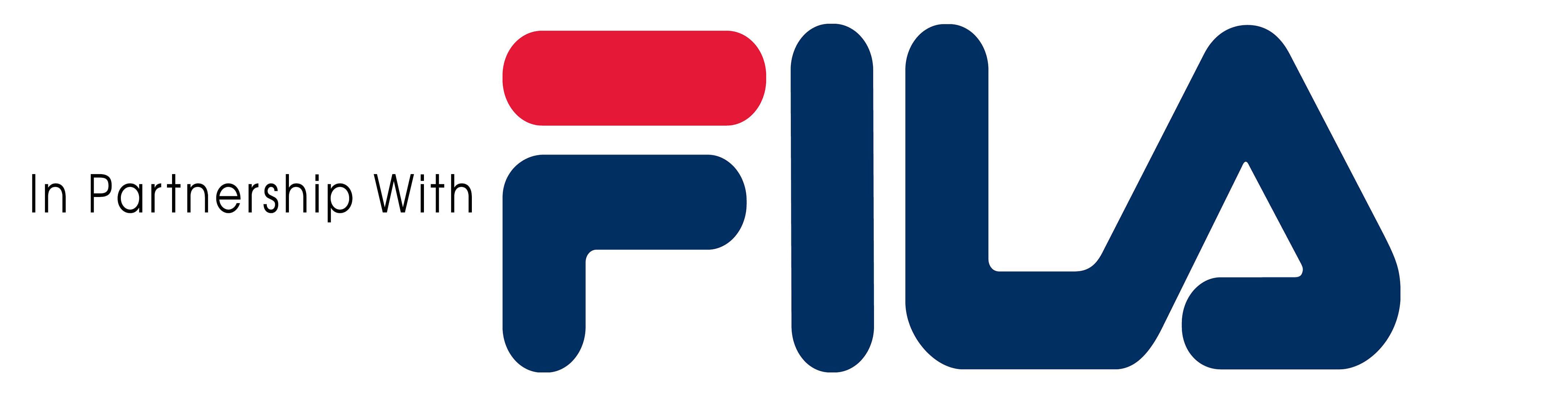 FILA IPW