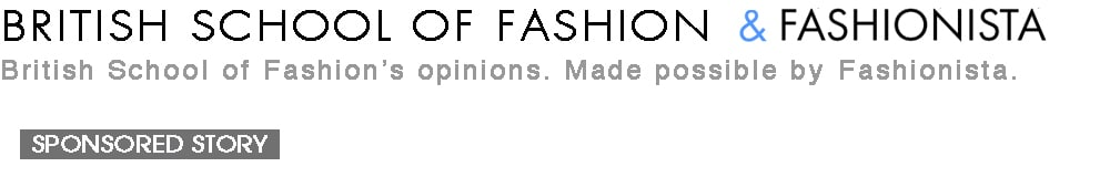 BSoF-Fashionista-badge-1.jpg