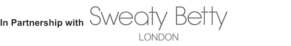 Sweaty-Betty-badge-2.jpg