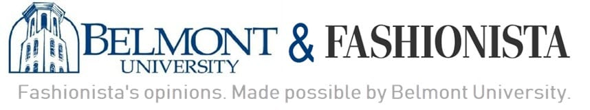 Sponsored Banner Top - Belmont _ Fashionista V2
