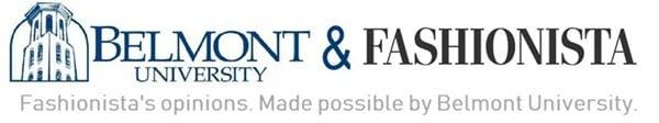 sponsored-banner-top---belmont-_-fashionista-v2 600px