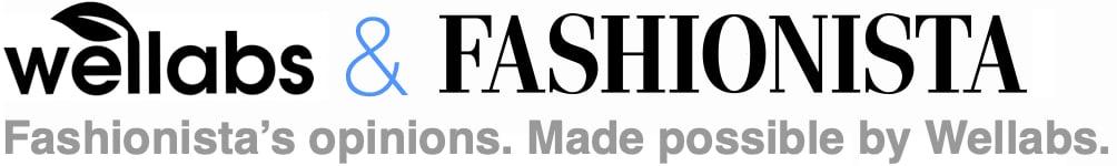 Fashionista-Opinions-Wellabs