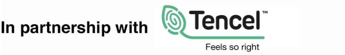 in-partnership-Tencel