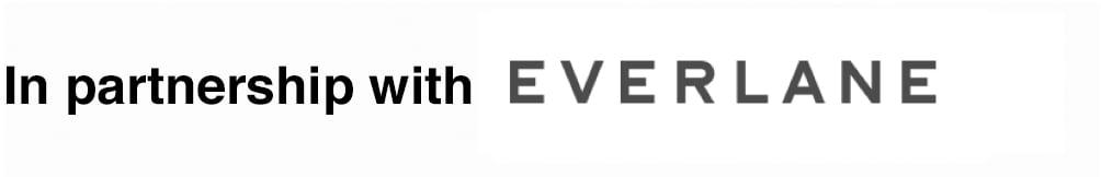 Fashionista-In-Partnership-Everlane