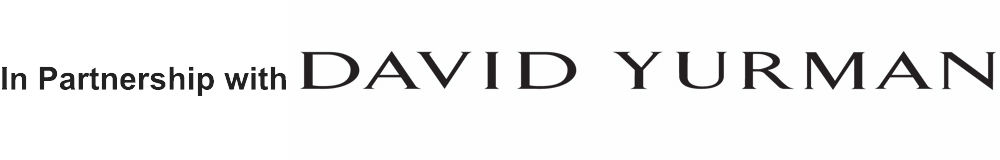 david-yurman-badge-2.jpg