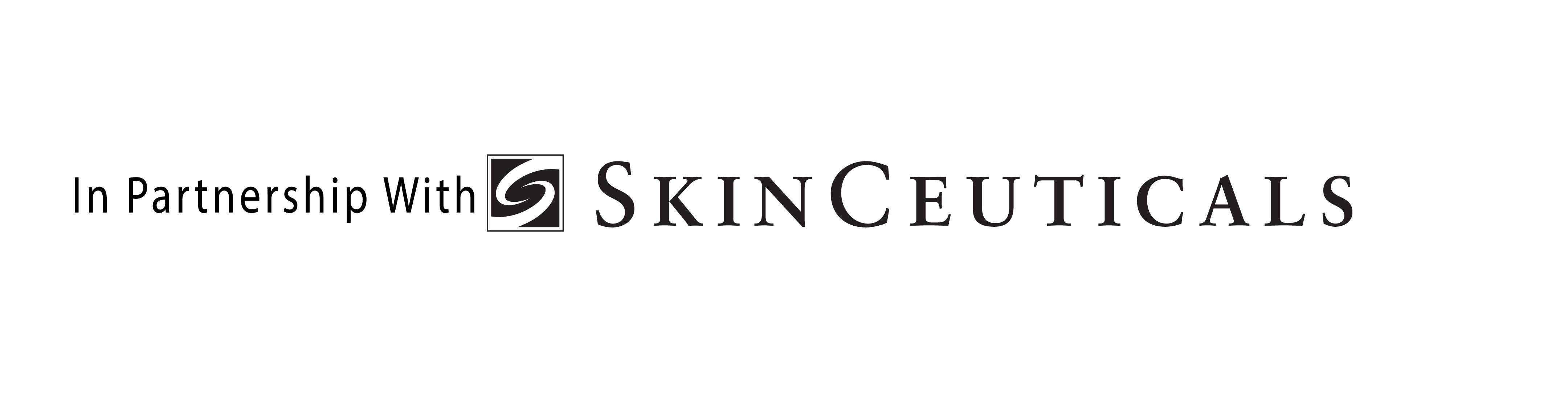 SkinCeuticals IPW