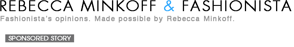 Rebecca-Minkoff-badge-1.png