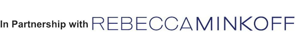 Rebecca-Minkoff-badge-2.png