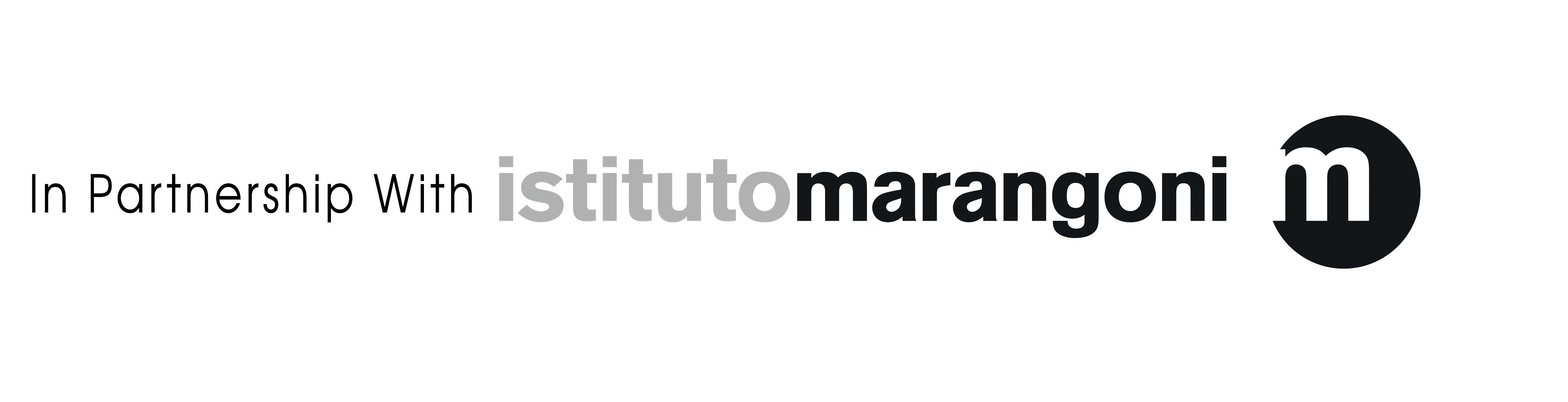 istituto-marangoni-ipw