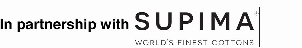 Fashionista-In-Partnership-Supima