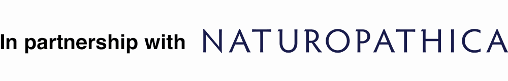 Fashionista-In-Partnership-Naturopathica