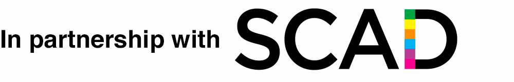 Fashionista-In-Partnership-SCAD