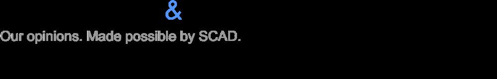 SCAD_BYLINE_BADGE.png