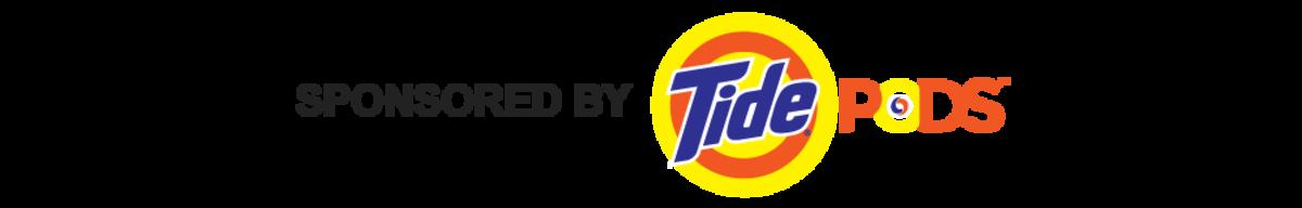 Tide_Pods_Logo2-sponsored-centered.png