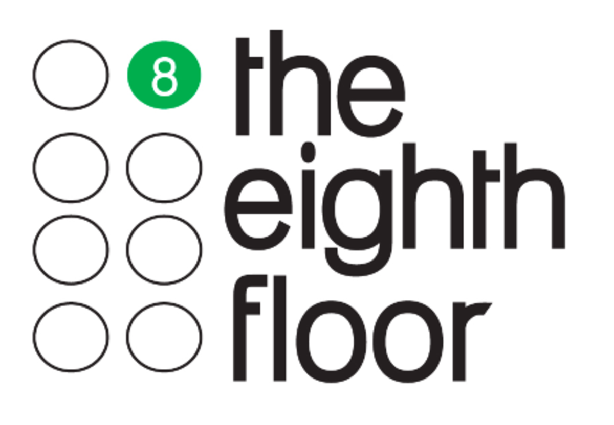 the eighth floor.png