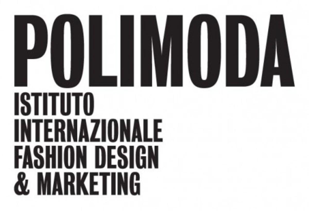 Polimoda-Logo-1-500x343.30142718_std.jpg