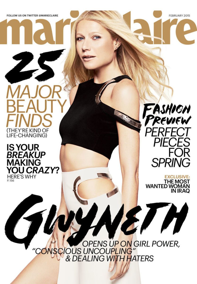 gallery_nrm_1420143584-gwyneth-paltrow-marie-claire-february-2015-cover.jpeg
