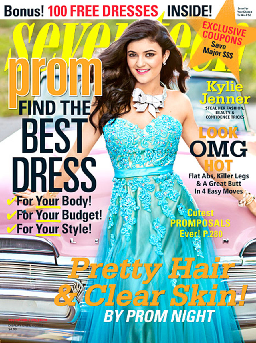 kylie-jenner-seventeen-prom-cover-inline.jpg